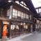 la_chojukan20140401