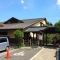 la_sayanoyudokoro20150701