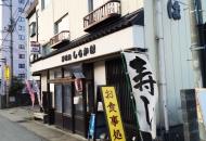la_shirakaba201401