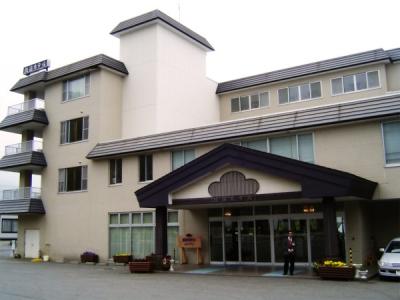 la_hokkai_hotel01